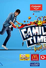 family time with kapil sharma episode 2 720p download