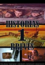 Historias Breves 1