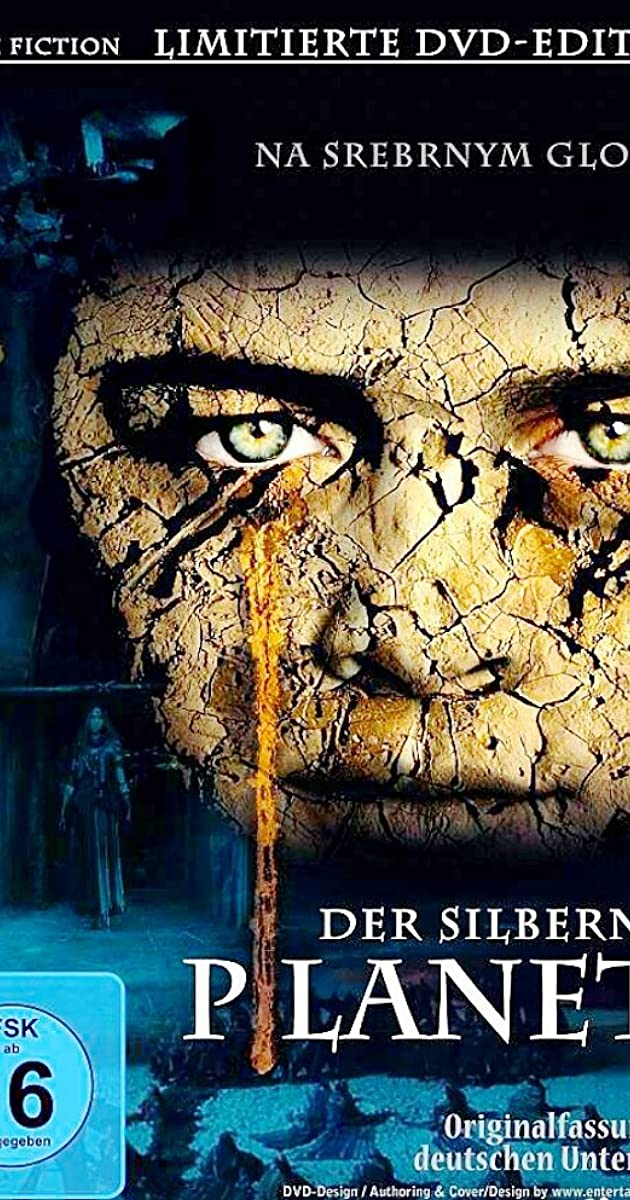 Watch Full HD Movie On the Silver Globe (1988)