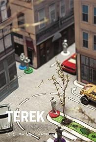Primary photo for Terek