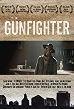 Primary image for The Gunfighter