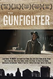 The Gunfighter Poster