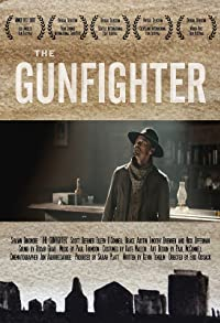 Primary photo for The Gunfighter