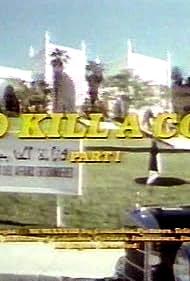 To Kill a Cop (1978)