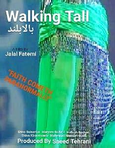 Smart tv movie downloads Walking Tall by Phil Karlson [480x320]