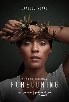 Homecoming (2018– )