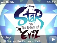 star vs the forces of evil s2e13