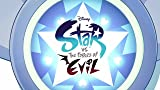 Star Vs. The Forces Of Evil: Season 3