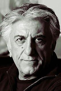 Reza Kianian Picture