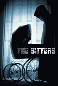 The Sitters