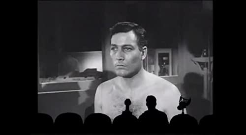 Mystery Science Theater 3000: He's Loaded With Shrimp!
