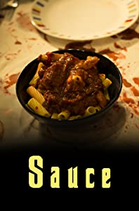 Sites for downloading free full movies Sauce by Ralph Sepe Jr. [1080p]