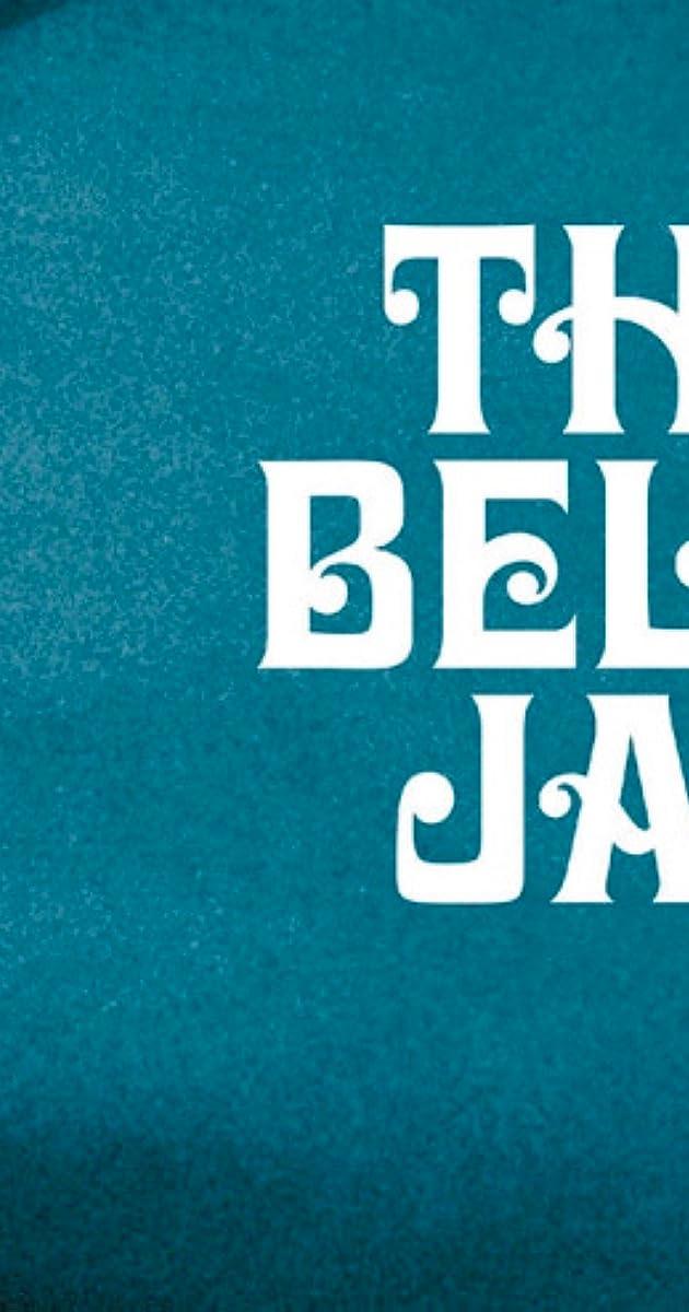 Download Filme The Bell Jar Torrent 2021 Qualidade Hd