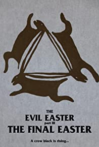 Primary photo for Evil Easter 3: The Final Easter