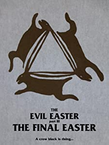 Must watch great movies Evil Easter III: The Final Easter Sweden [hdrip]