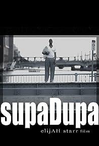 Primary photo for SupaDupa