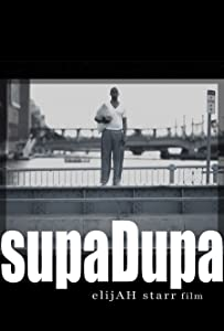 Watch english adult movies SupaDupa by [4K]