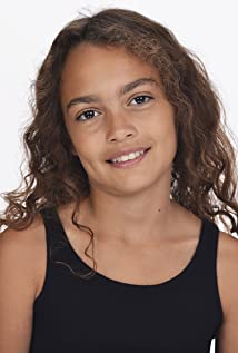 Athena Diggs Picture