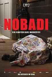 Nobadi Poster