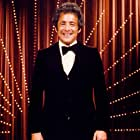 Chuck Barris in The Gong Show (1976)
