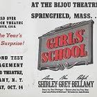 Girls' School (1938)