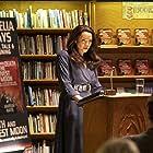 Carmen Ejogo in True Detective (2014)