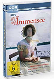 Immensee Poster