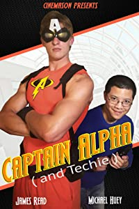 Website to download psp movies Captain Alpha and Techie [320p]