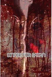 Dinner for Satan