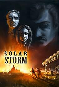 Thomas Rushforth and Joe Rabl in Solar Storm