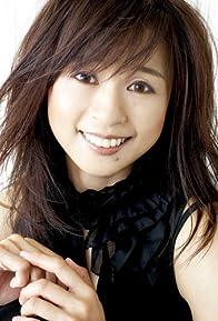 Primary photo for Junko Iwao