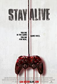 Primary photo for Stay Alive