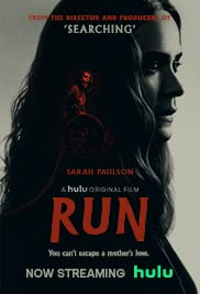 ##SITE## DOWNLOAD Run (2020) ONLINE PUTLOCKER FREE