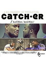 Catch.er