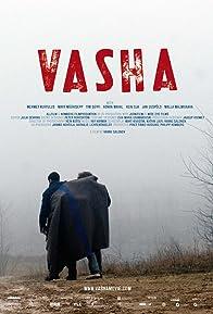 Primary photo for Vasha