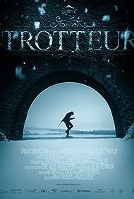 Trotteur (2011)