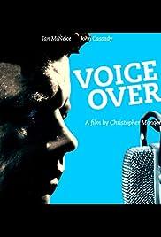 Voice Over (1983) 1080p