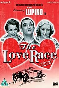 The Love Race (1931)