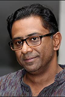 Kamaleswar Mukherjee Picture