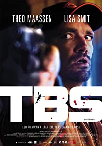 Movie psp download TBS by Pieter Kuijpers [SATRip]