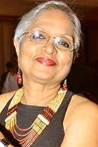 Aruna Raje