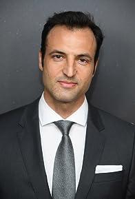 Primary photo for Kresh Novakovic