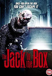 The Jack in the Box (2019) 1080p