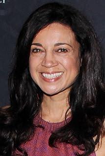 Anna Khaja Picture