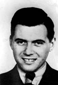 Primary photo for Josef Mengele