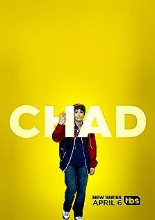 Chad (2021– )