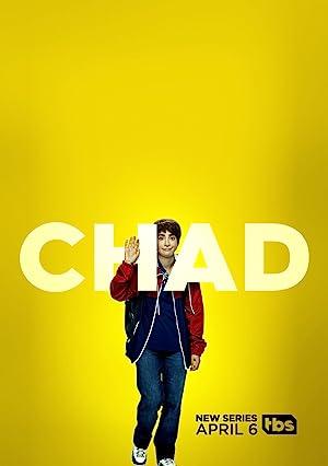 Where to stream Chad