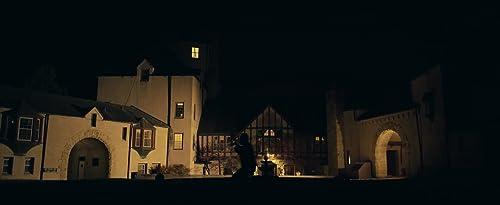 Blacklight [Trailer]