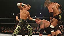 ECW 13