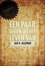Een paar dagen uit het leven van Jan N. Alleman